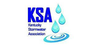 Kentucky Stormwater Assocation