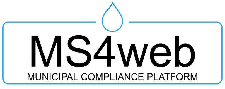 ms4web logo