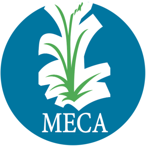 Minnesota Erosion Control Association