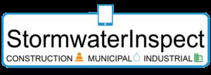 stormwaterinspect logo